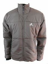 Adidas Terrex S PL Jacke Climawarm Gr. XXL