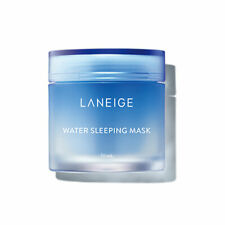 [LANEIGE]Water Sleeping Mask 70ml by Amorepacific