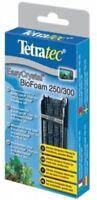 TETRATEC EASYCRYSTAL BIOFOAM FILTER PACK 250/300 TETRA