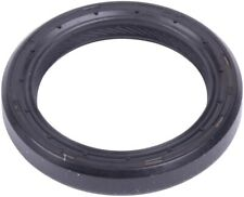 Engine Timing Cover Seal SKF 16473