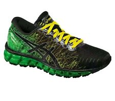 Asics Men's Gel-Quantum 360 Running Shoe Size 10.5 Free Shipping Sold Out!