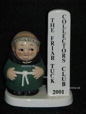 + # a014311_01 Goebel Archive Friar tuck cardinal vert bouclier exploitant kf56