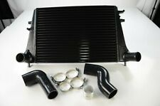 TOYOSPORTS PERFORMANCE FRONT MOUNT INTERCOOLER FOR VW GOLF MK5 MK6 GTI TDI GTD