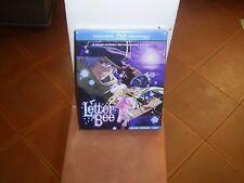 Letter Bee (Tegami Bachi) - Integrale - Edition Saphir [3 Blu-ray] + Livret -  B