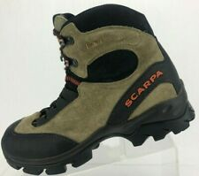 29912999b17 SCARPA Hiking Shoes & Boots for Women for sale | eBay