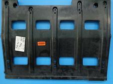 PORSCHE 944 951 944S2  ENGINE PROTECTION PAN TRAY NEW GENUINE PORSCHE PART