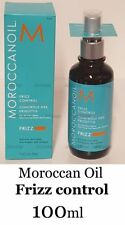 Moroccanoil Anti-Frizz Unisex Hair Styling Products