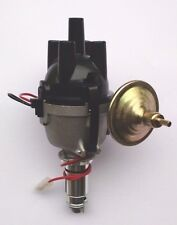 AccuSpark 25D Lucas-Type Electronic Distributor for Triumph TR2, TR3, TR4 & TR4A