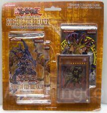 Konami - Yu-Gi-Oh! - Force of the Breaker - Special Edition - Phantom Beast