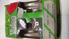 Bremsbeläge Valeo 540149 Peugeot 405 1,9L Injection