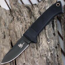Couteau Cold Steel Pendleton Hunter Lame Acier CPM 3-V Manche Kray-EX CS36LPCSS