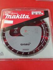 MAKITA B-15883 400MM Quasar Segmented 3DDG Stealth Diamond Blade
