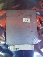 1984 Ford F-150 ECU Engine Computer 5.0L 5-Speed Manual OEM 4X4 84 E4LB-14A459-A
