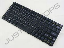 Nuevo NEC AAC550600118N0 V46WKMG020008 Inglés EEUU teclado QWERTY