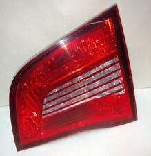 2009-2014 VW Volkswagen Routan Tail Light Right Passenger Side Inner