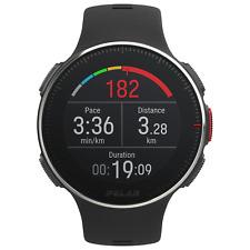 Polar Vantage V Titan GPS Multisport watch  | AU stock & Warranty | FREE Postage