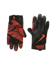 Lunatic Training Gloves Nike Cross-Training Small