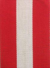 N235  Nastrino da Commendatore dell' Ordine della Corona d'Italia