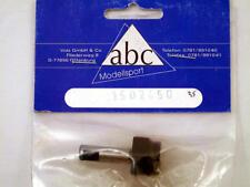 ABC Modellsport 1502450 1:5 Vintage Repuestos Parte modelado