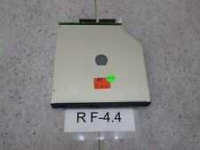 Teac CD-224E Model Number B93