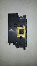 Mercedes 1248212851 W124 300E 300D E320 pass right Seat Switch 90-95 NO MEMORY