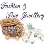 fashionandfinejewels