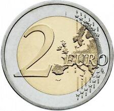 Pièces euros du Portugal pour 2 euro