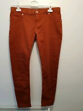 Ted baker jeans size 30. UK size 12