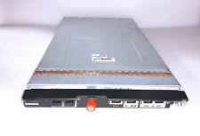 NetApp Fas2020 Hard Drive Array Controller Module 111-00237 111-00237+E5 Sr/3M