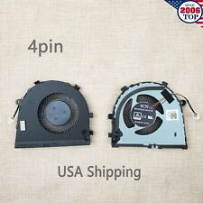 dell laptop cooling fan products for sale | eBay