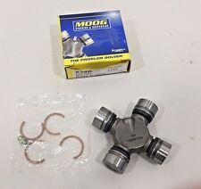 534G Universal Joint U-joint Moog Precision 5-314X