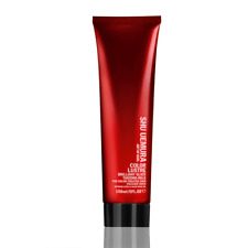 SHU UEMURA ART OF HAIR COLOR LUSTRE BRILLIANT GLAZE THERMO-MILK 150ml