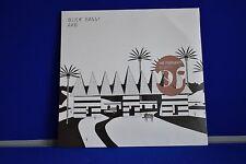 NEW SEALED Blick Bassy - AKO - World Pop Vinyl (2015) No Format
