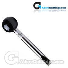 Golf grip tape strip-teaseuse outil *** supprime bande rapide *** gagner du temps et énergie