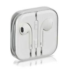 Casques Pour iPhone 5 pour téléphone mobile et assistant personnel (PDA)