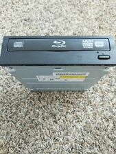 DH-12E3SH BD Combo Super Multi DVD+RW Blu-Ray Disc Internal Optical Drive