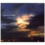 Chris Connelly - Night of Your Life CD Digipack 2004 NEW SEALED Ministry