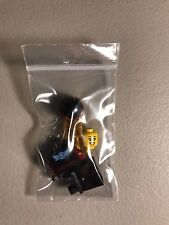 LEGO® Ninjago™ Nya Ninja Minifigure - from 70604 NEW
