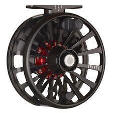 Redington Grande Fly Fishing Reel - New Black or Champagne color