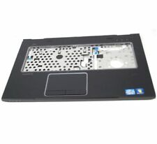 Touchpads para portátiles Dell