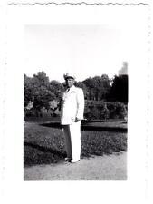 VERA FOTO MILITARE REGIO ESERCITO VETERINARIO 1939 NOVARA  8-172