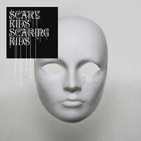 Scary Kids Scaring Kids * by Scary Kids Scaring Kids (CD, Aug-2007, Immortal)