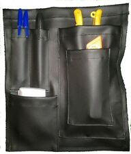 Uniforms, accessories, safety clothes, Utility products