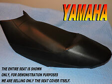 Yamaha RS Vector & Rage GT 2005-07 RX1 RX Warrior New seat cover 1 Mountain 953C