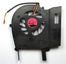 Sony Vaio VGN-CS21S/R VGN-CS21S/T VGN-CS21S/V VGN-CS21S/W Compatible Laptop Fan