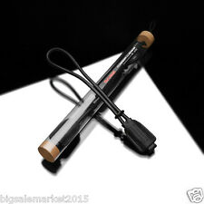 Gariz XS-WBL6 Italian leather Camera Wrist Strap Black for Sony Canon Olympus