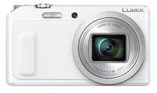 Panasonic LUMIX 14-16.9MP Digital Cameras