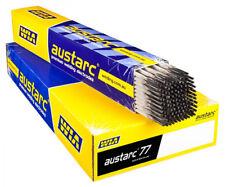 Electrode Austarc 77 3.2mm 5kg