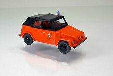 Wiking 003901 Volkswagen VW 181 Katastrophenschutz ABC Erkundungskraftwagen 1 87