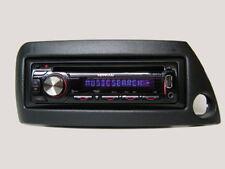 Kenwood CD MP3 USB Autoradio Tuner Ford Ka Street Set §
